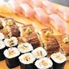 寿司・割烹